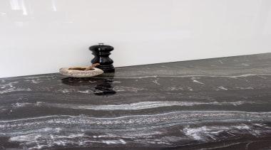 IMGL0235-12 - Dingle Road, granite - floor | floor, flooring, table, water, wood, white, gray