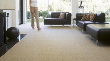 Beige carpet and flooring solutions for your living carpet, floor, flooring, furniture, hardwood, interior design, laminate flooring, living room, table, tile, wood, wood flooring, gray, white