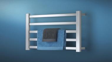 HYBRID 720 Heated Ladder - HYBRID 720 Heated blue, furniture, product, shelf, shelving, teal