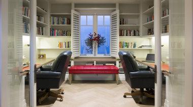 Office - interior design   gray interior design, gray