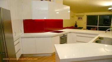 18 modern hillsborough 2012 4.jpg - 18_modern_hillsborough_2012_4.jpg - countertop, floor, interior design, kitchen, property, real estate, room, orange, brown