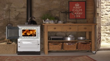 Companion Max - Companion Max - furniture | furniture, home appliance, kitchen appliance, kitchen stove, wood burning stove, brown