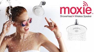Moxie 5 - beauty | eyelash | eyewear beauty, eyelash, eyewear, product, skin, white