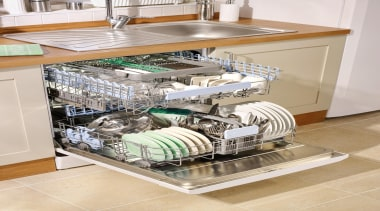 Product Images - Dishwashers - home appliance | home appliance, kitchen appliance, major appliance, gray