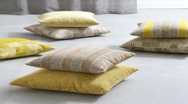 Leger 6 - cushion | duvet cover | cushion, duvet cover, furniture, pillow, throw pillow, yellow, white