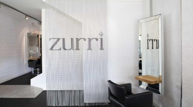 mg3246-0125719.jpg - mg3246-0125719.jpg - architecture | floor | architecture, floor, flooring, interior design, room, wall, white