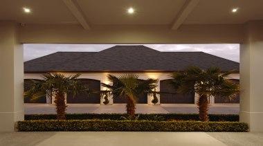 karakanew020 - Karakanew020 - ceiling   estate   ceiling, estate, home, interior design, property, real estate, window, brown