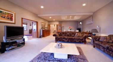 Living - ceiling   estate   home   ceiling, estate, home, interior design, living room, property, real estate, room, red