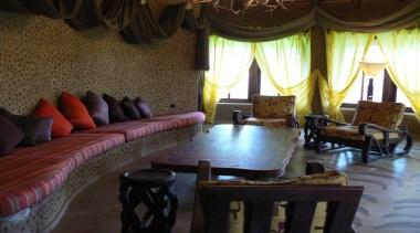 Decocrete 31 - Decocrete_31 - furniture   home furniture, home, interior design, living room, property, real estate, room, black, brown