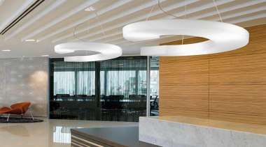 Pendant Light - Pendant Light - architecture | architecture, ceiling, daylighting, glass, interior design, lobby, gray