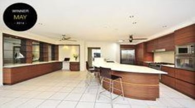 76e01364108725fe5259112d80137655.jpg - 76e01364108725fe5259112d80137655.jpg - floor | flooring | floor, flooring, interior design, kitchen, lobby, property, real estate, white