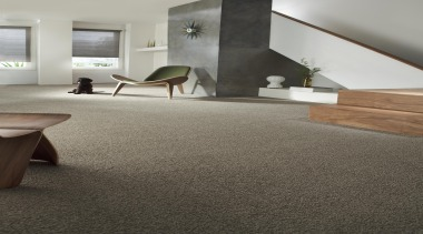 Heaps of carpets - carpet | floor | carpet, floor, flooring, hardwood, interior design, laminate flooring, living room, product design, table, tile, wood, wood flooring, gray, black