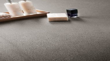 Limestone by Cotto D'Este - Limestone by Cotto floor, flooring, gray
