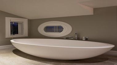 Img9026 - bathroom   bathroom sink   bathtub bathroom, bathroom sink, bathtub, ceramic, interior design, plumbing fixture, product design, room, sink, tap, toilet seat, gray