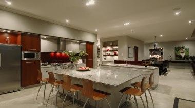 karakanew023 - Karakanew023 - ceiling   countertop   ceiling, countertop, interior design, kitchen, real estate, brown