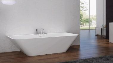 Rubino - angle | bathroom | bathroom sink angle, bathroom, bathroom sink, bathtub, bidet, floor, interior design, plumbing fixture, product, product design, sink, tap, toilet seat, gray