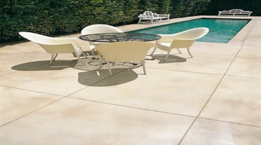 pol0060web.jpg - pol0060web.jpg - chair | floor | chair, floor, flooring, furniture, hardwood, outdoor furniture, product design, table, tile, wood, white