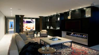 mg 2713.jpg - _mg_2713.jpg - home | interior home, interior design, living room, room, gray, black