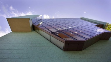 Euro Metals Limited represents the worldwide market leaders architecture, daylighting, house, property, roof, blue, gray
