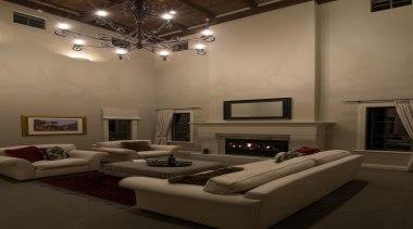 Img3526 - ceiling   furniture   home   ceiling, furniture, home, interior design, lighting, living room, room, wall, brown, black