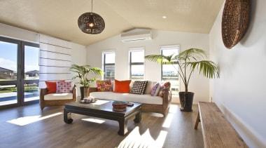 For more information, please visit www.gjgardner.co.nz ceiling, estate, home, interior design, living room, property, real estate, room, gray