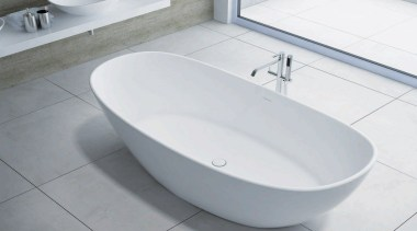 Marcella - angle | bathroom | bathroom sink angle, bathroom, bathroom sink, bathtub, ceramic, floor, plumbing fixture, product design, tap, toilet seat, white, gray