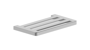 • Manufactured in Australia• Warranty 10 Years• DirectConnect angle, bathroom accessory, hardware, hardware accessory, product, product design, white