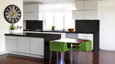 Brooklyn Kitchen - Brooklyn Kitchen - cabinetry   cabinetry, countertop, cuisine classique, furniture, interior design, kitchen, room, white