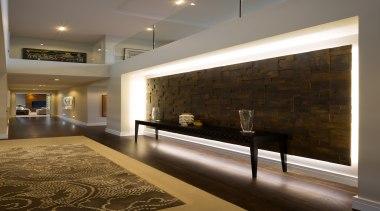 Kohi6 - architecture | ceiling | floor | architecture, ceiling, floor, flooring, home, interior design, living room, lobby, wall, wood flooring, brown
