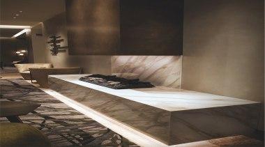 Hilton Milano - Hilton Milano - architecture | architecture, floor, flooring, furniture, interior design, table, wood, black, brown
