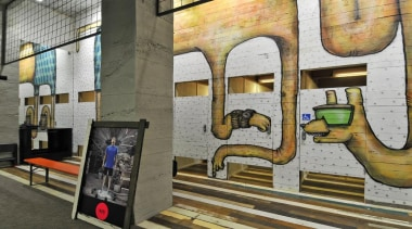 dsc4660edit - Dsc 4660 Edit - art | art, art exhibition, exhibition, gray