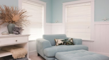 Harrisons Blinds and Shutters - Harrisons Blinds and curtain, floor, home, interior design, living room, room, shade, wall, window, window blind, window covering, window treatment, wood, white, gray