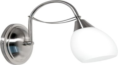 FeaturesThis simple styling allows this range to be lighting, product, product design, white