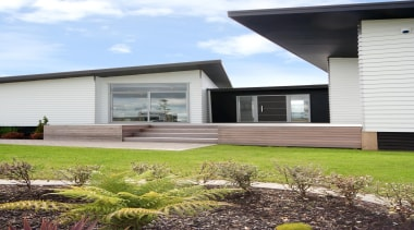 East Tamaki ShowhomeFor more information, please visit