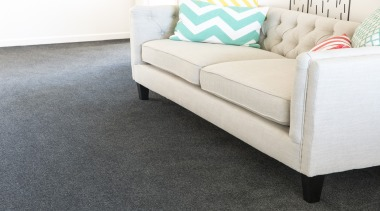 Harrisons Carpets - angle | bed frame | angle, bed frame, carpet, couch, floor, flooring, furniture, hardwood, laminate flooring, living room, loveseat, product design, sofa bed, studio couch, tile, wood, wood flooring, white