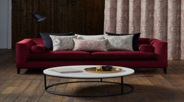 A Warwick Naturally range that radiates character and angle, chair, coffee table, couch, floor, flooring, furniture, interior design, living room, loveseat, sofa bed, table, wall, black