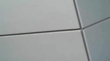 Titan Facade Panel - Titan Facade Panel - floor, glass, product design, gray