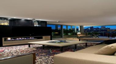 mg 2732.jpg - _mg_2732.jpg - apartment | home apartment, home, interior design, living room, room, gray, black