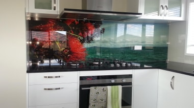 20140228145422.jpg - 20140228145422.jpg - countertop | display device countertop, display device, glass, home appliance, kitchen, gray, white