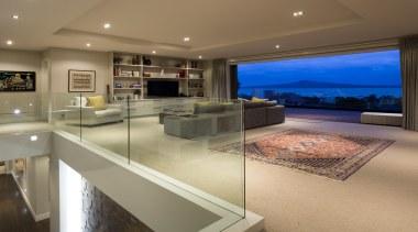 Kohi13 - countertop | estate | interior design countertop, estate, interior design, kitchen, real estate, brown