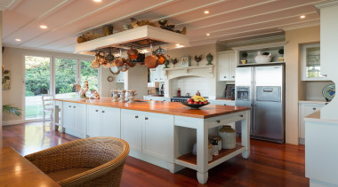 Whitford 12 - cabinetry | countertop | cuisine cabinetry, countertop, cuisine classique, interior design, kitchen, real estate, room, gray, brown