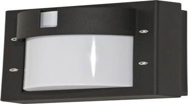 FeaturesThe Ludo mini bulkhead extends our already impressive light fixture, lighting, product, product design, black, white