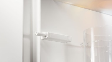 CLIP top - Hinge System - angle | angle, bathroom accessory, hinge, product design, tap, toilet seat, white