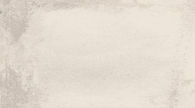 Velvet Calce 600x600 - Velvet Calce 600x600 - black and white, monochrome, monochrome photography, sky, texture, white, white