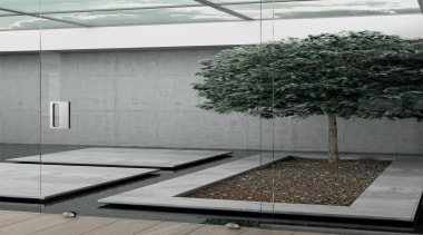 Mardeco International Ltd is an independent privately owned architecture, floor, glass, gray