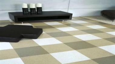 Cork Concepts provides luxury eco flooring in unlimited angle, coffee table, floor, flooring, furniture, hardwood, laminate flooring, living room, product design, table, tile, wood, wood flooring, white
