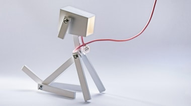 Luminose is a new project by Budapest-based designers lamp, light fixture, lighting, product design, white
