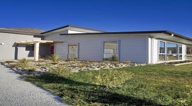 Fowler Homes have successfully been designing and building architecture, cottage, elevation, estate, facade, home, house, neighbourhood, property, real estate, residential area, siding, sky, suburb, window, blue
