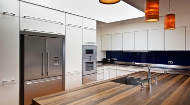 Karaka Bay Kitchen - Karaka Bay Kitchen - countertop, interior design, kitchen, white
