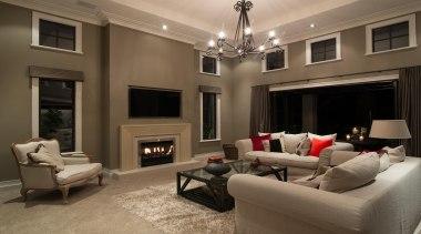 Img 0691 - ceiling   estate   floor ceiling, estate, floor, flooring, home, interior design, living room, real estate, room, wall, window, brown, black